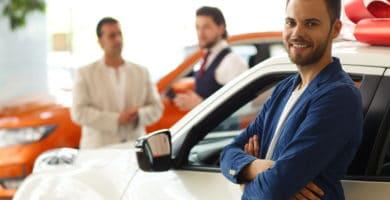 Consignação de carro - dicas para fazer um bom negócio