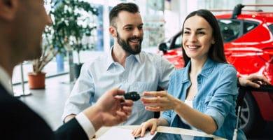 Devolver carro após ter financiado ou comprado - Como fazer?