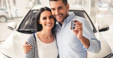 Comprar carro usado - Como escolher a loja ou concessionária?