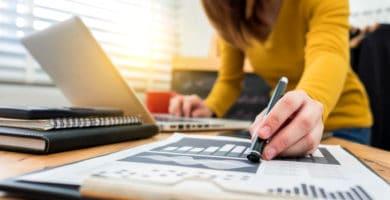 Financiamento de veiculo com parcelas atrasadas - O que acontece?